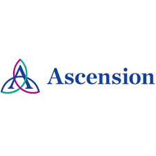 Ascension Health