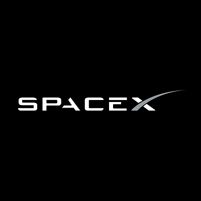 Space Exploration Technologies Corp. (SpaceX)