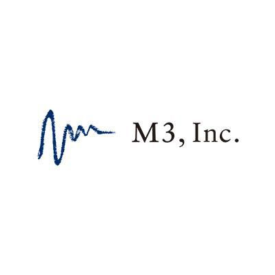 M3 Communications Group