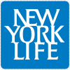 New York Life Insurance Company