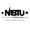 North America's Building Trades Unions (NABTU)