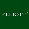 Elliott Management