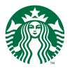 Barista and Cashier, New York, NY 10013 (Little Italy area)