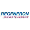 Biotech Production Compliance Coordinator, Rensselaer, NY