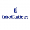 Clinical Sales Liaison, RN - White Plains, NY