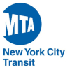 Metropolitan Transportation Authority (MTA)