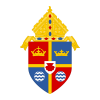 Roman Catholic Diocese of Brooklyn
