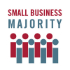 Small Business Majority