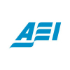 American Enterprise Institute (AEI)