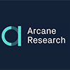Arcane Research