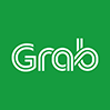 Grab Holdings