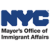 Mayor's Office of Immigrant Affairs (MOIA)