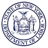 New York State Department of Labor (NYSDOL)