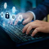 Buchbinder Launches a Cybersecurity Services Practice