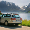 How to rent a car when travelling