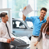 Dealers Remain Essential To A Digital Car Buying Process