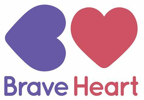 The Brave of Heart Fund Draws $8.5 Million in Corporate Support