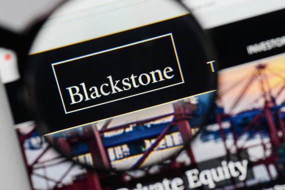 Blackstone Energy Partners closes sale of 42% stake in Cheniere Energy Partners, L.P.