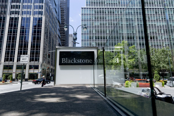 Blackstone to Acquire Therma Holdings LLC, a Leading Provider of Mechanical, Electrical and Energy Efficiency Services