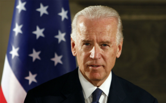 Biden to push 'green' jobs in economic shift against Trump amid COVID-19