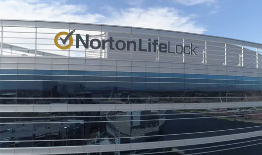 NortonLifeLock surpassed analysts forecasts in the second quarter