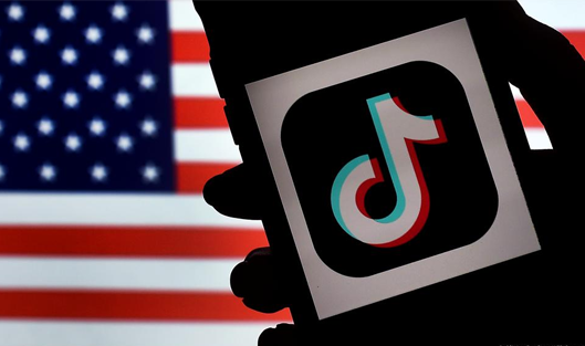 The U.S. postponed the day to sell the American TikTok business