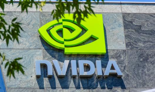 Nvidia and the upcoming quarterly report