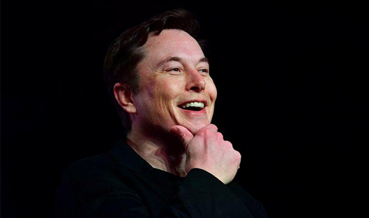 Elon Musk outperformed Mark Zuckerberg in the billionaire rating