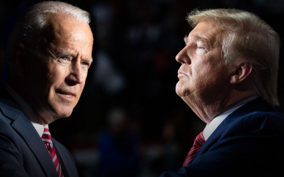 Risky currencies increase after Trump has agreed to start transferring power to Biden