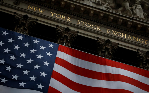 The S&P 500 and Nasdaq US indices ended the week with record results