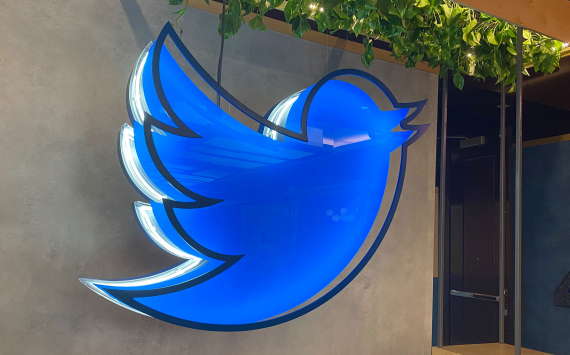 Twitter has blocked the account of the Chinese Embassy in the United States