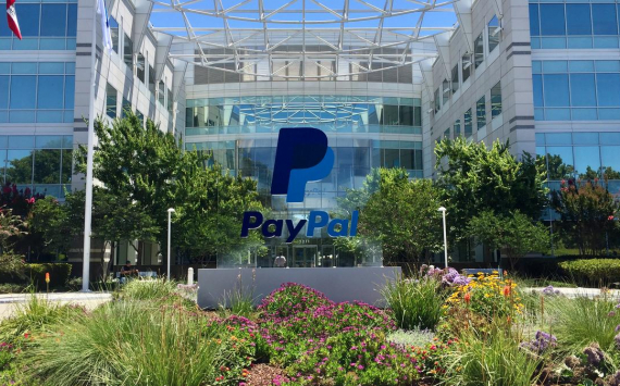 PayPal aims to triple payment volume by 2025 with new financial services