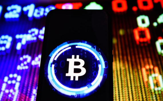 Bitcoin exchange Bitso to launch derivatives trading