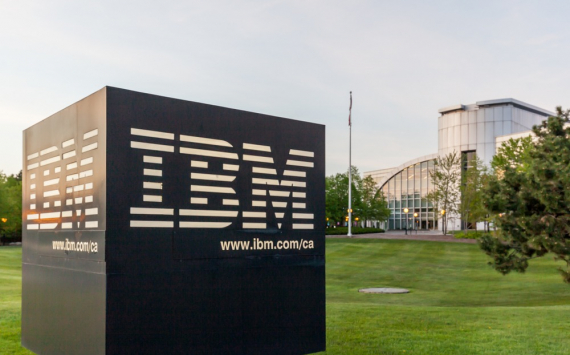 IBM may sell Watson Health to speed up restructuring