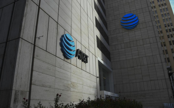 AT&T is ready to sell its satellite and cable TV companies for $15bn