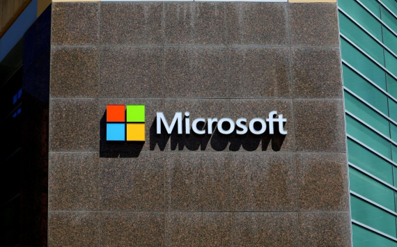 Microsoft accused Chinese hackers of attacking companies in the US