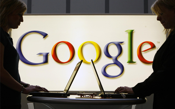 Google is not going to introduce new types of user monitoring