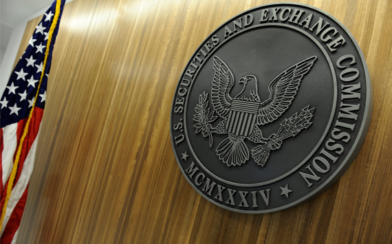 SEC urged court to reject XRP holders' petition