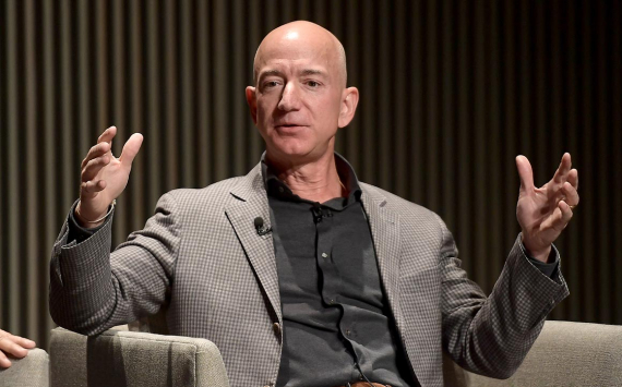 Amazon extends telemedicine services to all its US employees and other employers