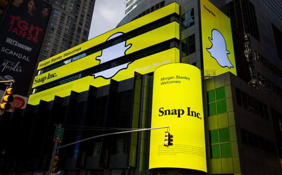 Snap acquired Fit Analytics