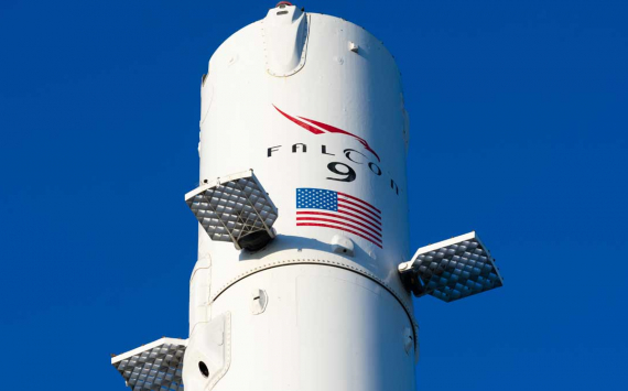 SpaceX aims to deliver 60 microsatellites into orbit on 24 March