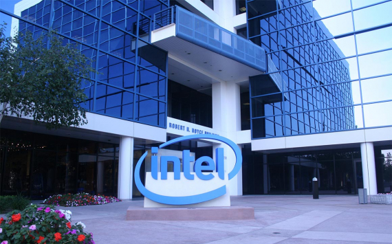 Intel's new CEO to build two new chip factories in Arizona
