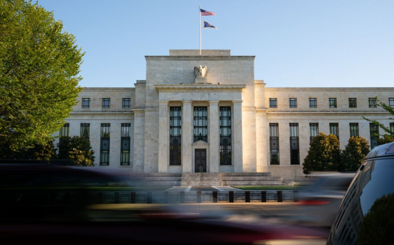 Fed to lift restrictions on dividends and share repurchases for US banks on June 30