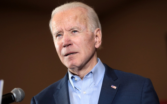 Biden said he was ready to make concessions to the opposition in order to modernize the US infrastructure