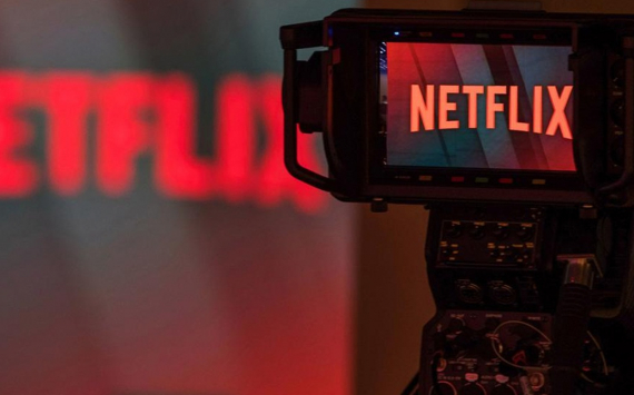 Netflix signs a 5-year deal with Sony Pictures to broadcast new movies
