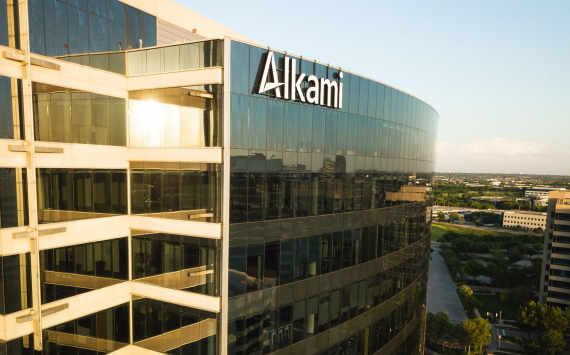Alkami Technology to float $150m worth of shares