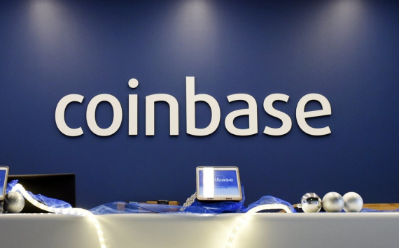 Coinbase's share price is valued at $250 ahead of a direct listing on Nasdaq