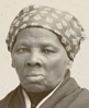 TUBMAN Harriet